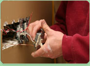 electrical repair Southbourne
